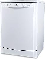 Посудомоечная машина Indesit DFG 15B10 EU -