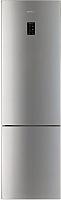 Холодильник с морозильником Daewoo RNV-3610ECH -