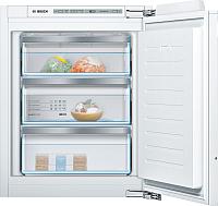 Морозильник Bosch GIV11AF20R -