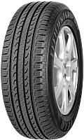 Летняя шина Goodyear EfficientGrip SUV 235/55R18 100V -