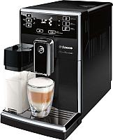 Кофемашина Saeco PicoBaristo HD8925/09 -