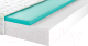 Матрас Территория сна Concept 03 160x186 -