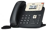 VoIP-телефон Yealink SIP-T21P E2 -