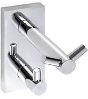 Крючок для ванны Bemeta 132405222 -