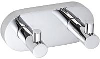 Крючок для ванны Bemeta 104405202 -