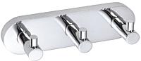 Крючок для ванны Bemeta 104405232 -