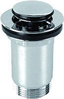 Выпуск (донный клапан) Plast Brno EUVCR01 -