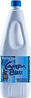 Жидкость для биотуалета Thetford Campa Blue (2л) -