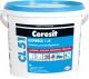 Гидроизоляционная мастика Ceresit CL 51 (15кг) -