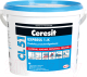Гидроизоляционная мастика Ceresit CL 51 (5кг) -
