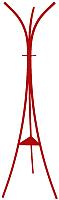 Вешалка для одежды Dudo ВНН-006 (красный) -