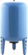 Гидроаккумулятор Джилекс 100 ВП / 7106 -