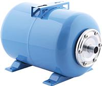 Гидроаккумулятор Джилекс 24 Г / 7021 -