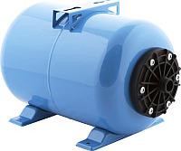 Гидроаккумулятор Джилекс 24 ГП / 7027 -