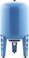 Гидроаккумулятор Джилекс 50 В / 7054 -