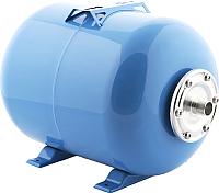 Гидроаккумулятор Джилекс 50 Г / 7050 -
