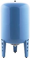 Гидроаккумулятор Джилекс 80 В / 7081 -