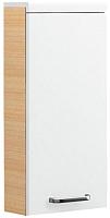 Шкаф-пенал для ванной Villeroy & Boch Life Time A505-DO-EA -