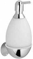 Дозатор жидкого мыла Villeroy & Boch Source 83 430 940 00 -
