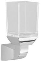 Стакан для зубных щеток Villeroy & Boch Square 83 400 910 00 -