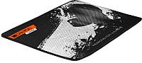 Коврик для мыши Canyon CND-CMP3 -