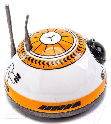 Радиоуправляемая игрушка Bradex