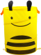 Корзина Bradex Пчелка DE 0240 -