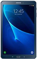 Планшет Samsung Galaxy Tab A (2016) 16GB Blue / SM-T580 -