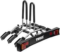 Автомобильное крепление для велосипеда Thule RideOn 950300 -