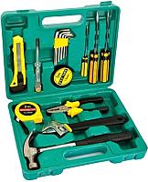 Универсальный набор инструментов Bradex TD 0438 -
