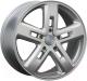 Литой диск Replay Volkswagen VV21 17x7.5