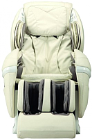 Массажное кресло Casada Skyliner A300 Cream CMS-453 -