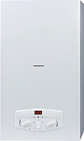 Газовый котел Haier HEC L1P18-F21S(M) -