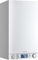 Газовый котел Haier L1P30-F21S(T) -