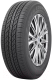 Летняя шина Toyo Open Country U/T 225/70R16 103H -