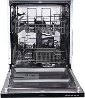 Посудомоечная машина Flavia BI 60 Delia (00020482) -