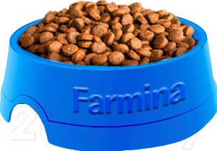 Корм для собак Farmina Ecopet Natural Adult Maxi (12кг)