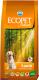 Корм для собак Farmina Ecopet Natural Lamb Maxi (12кг) -