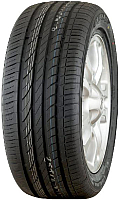 Летняя шина LingLong GreenMax 245/45R17 99W -