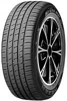 Летняя шина Nexen N'Fera RU1 225/50R18 95V -