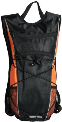 Рюкзак велосипедный Paso