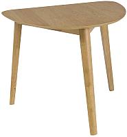 Обеденный стол Signal Karl (дуб) -