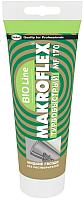 Клей Makroflex MF 170 Турбобыстрый Bio Line (250г) -