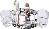 Аксессуар для ванной и туалета Frap F101 -