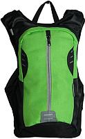 Рюкзак велосипедный Paso 17-1608/R -