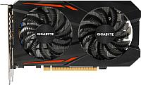 Видеокарта Gigabyte GV-N105TOC-4GD -