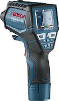 Пирометр Bosch GIS 1000 C (0.601.083.300) -
