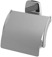 Держатель для туалетной бумаги Bisk 79705 -