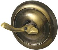 Крючок для ванны Bisk 00408 -
