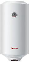 Накопительный водонагреватель Thermex ESS 50 V Silverheat -